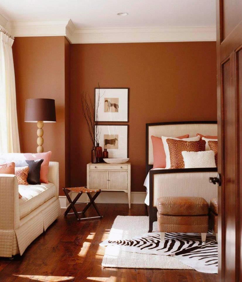 Warm Tones For My Bedroom Beautiful Bedroom Designs with proportions 826 X 960