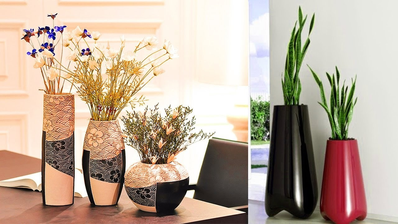 13 Attractive Vase Fillers Sticks Decorative Vase Ideas inside dimensions 1280 X 720