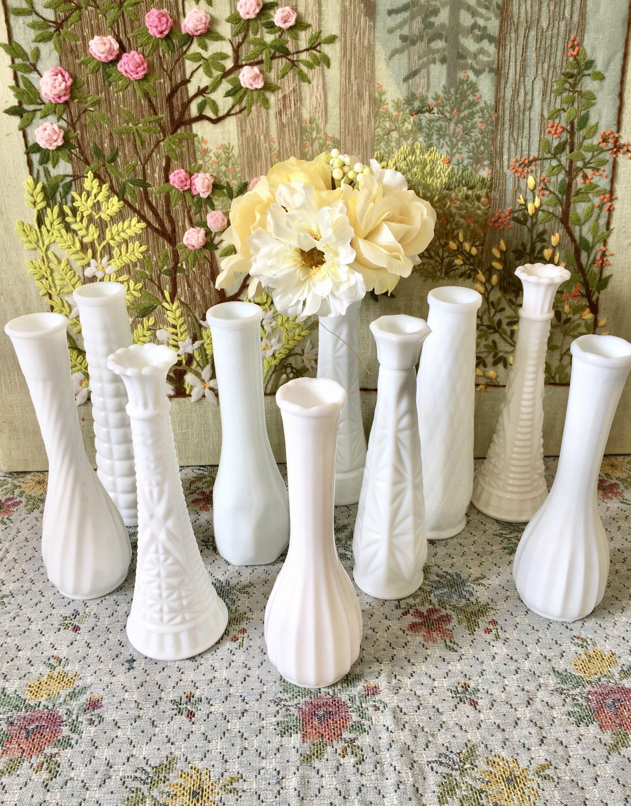 13 Unique Bulk Order Vases Decorative Vase Ideas intended for measurements 2348 X 3000