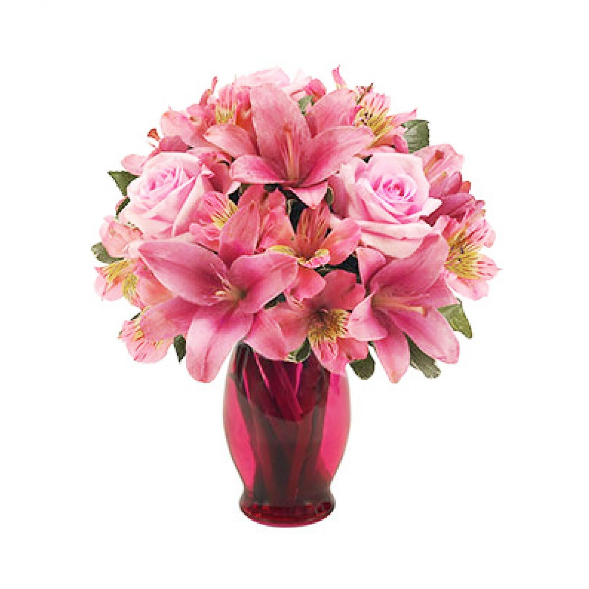 14 A Flower Vase Meaning In Hindi in measurements 1200 X 1200