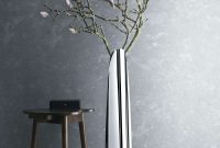 21 Lovable Extra Large Floor Vases Decorative Vase Ideas within sizing 1665 X 2219