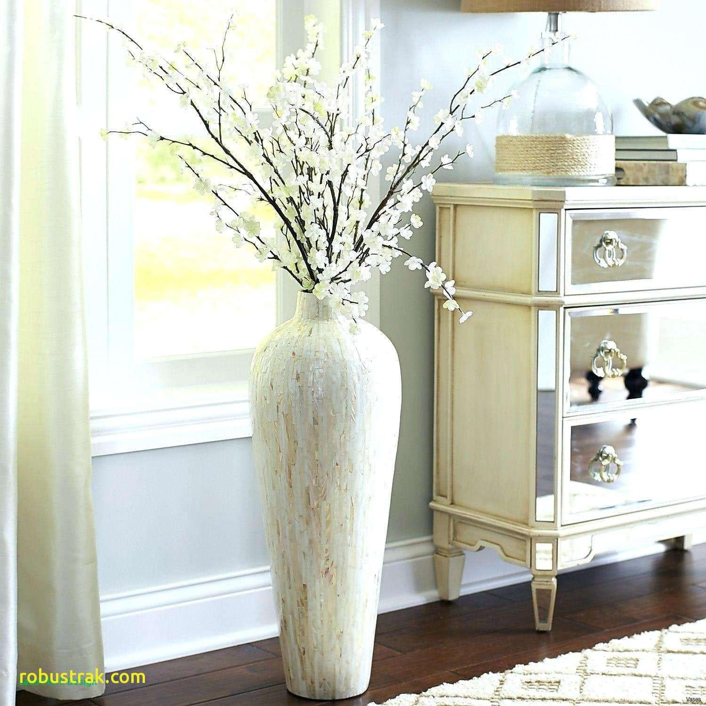 29 Elegant Tall Floor Vase Fillers Decorative Vase Ideas intended for size 1500 X 1500
