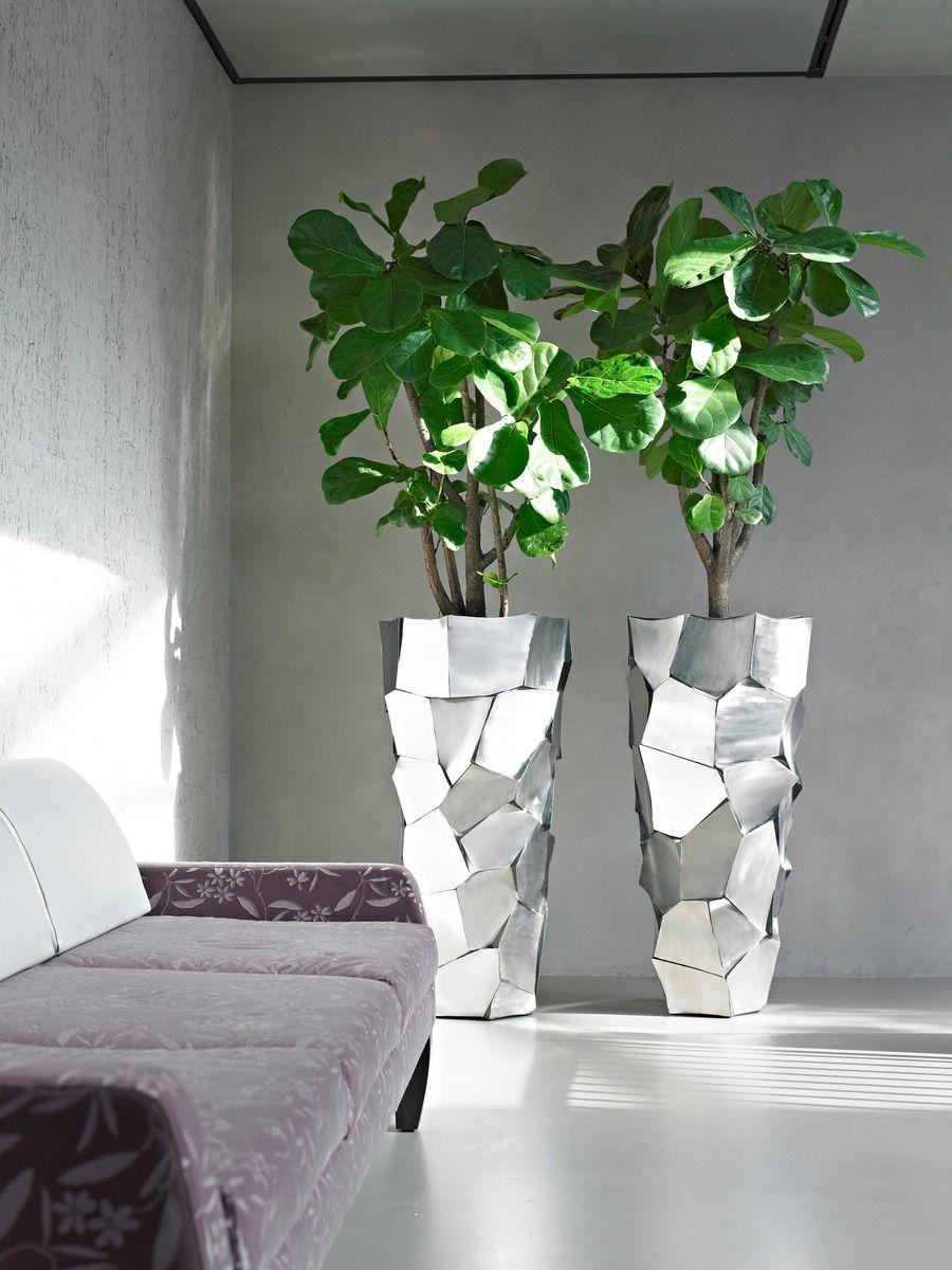 396038 Capri Vase Large House Plants Indoor Large Indoor inside size 900 X 1200