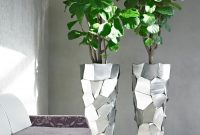 396038 Capri Vase Large House Plants Indoor Large Indoor intended for proportions 900 X 1200
