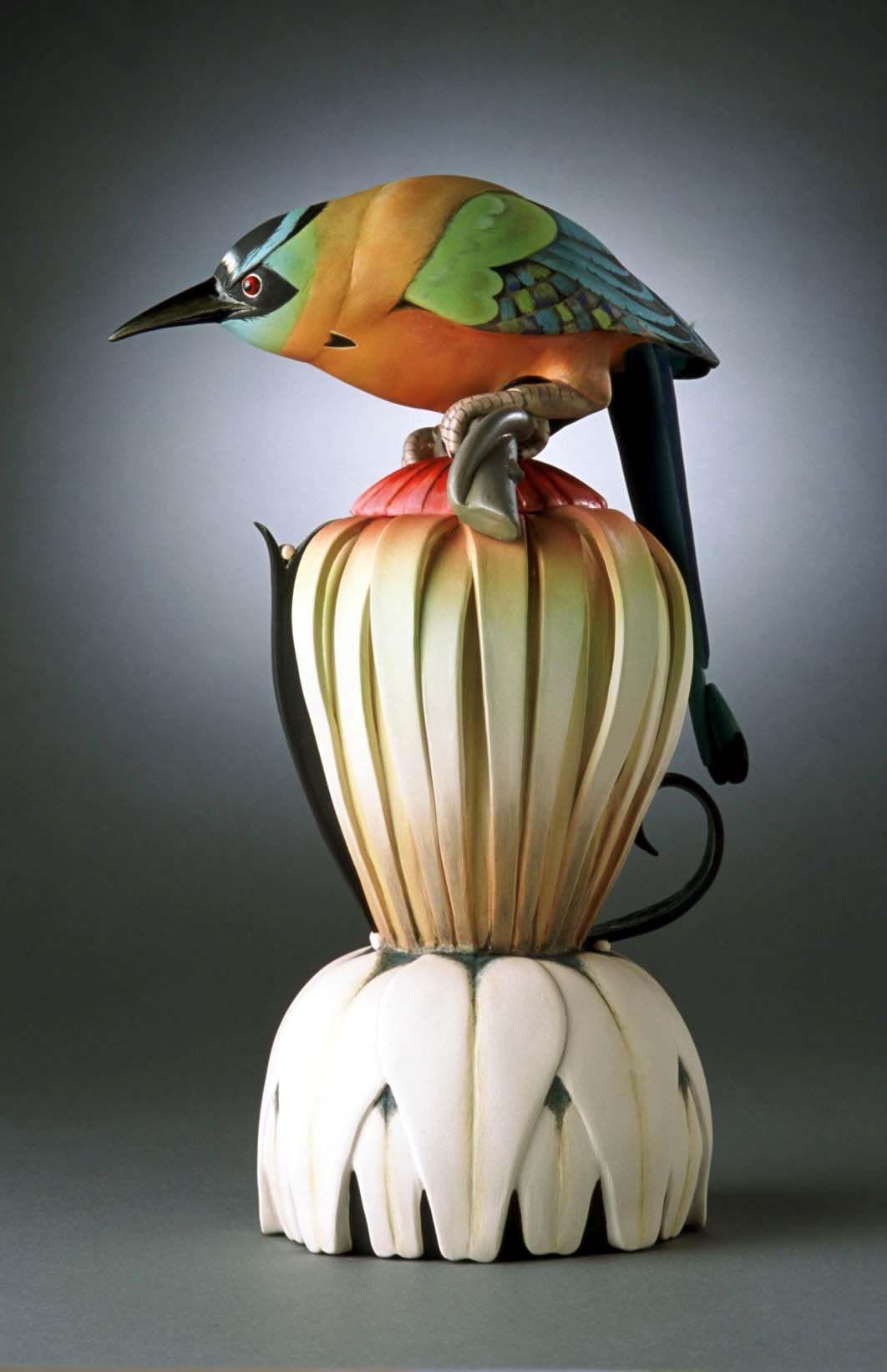 67 Best Porcelain Birds I Like Images Birds Porcelain within dimensions 1062 X 1642