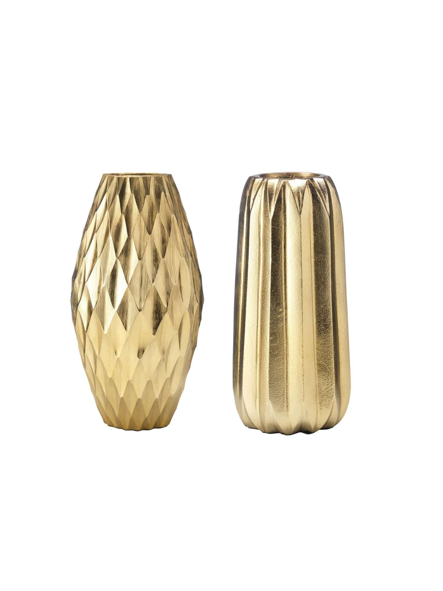 Biba Geo Vase Range House Of Fraser Home Accessories intended for dimensions 1500 X 2000