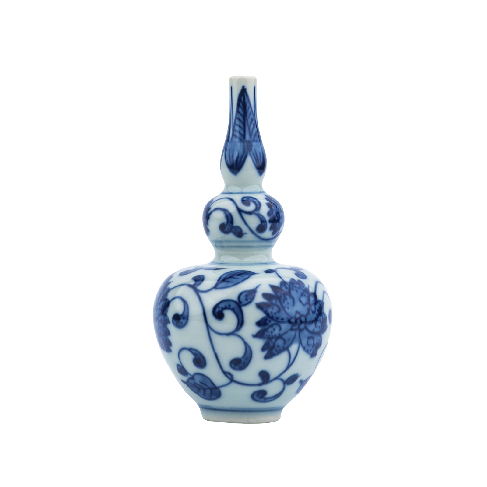 Blue And White Porcelain Chinese Bud Vase All The Decor throughout sizing 1600 X 1600