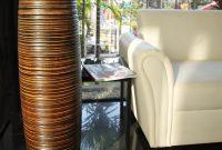 Elegant Large Floor Vases Creative Design Structures inside proportions 1000 X 1174