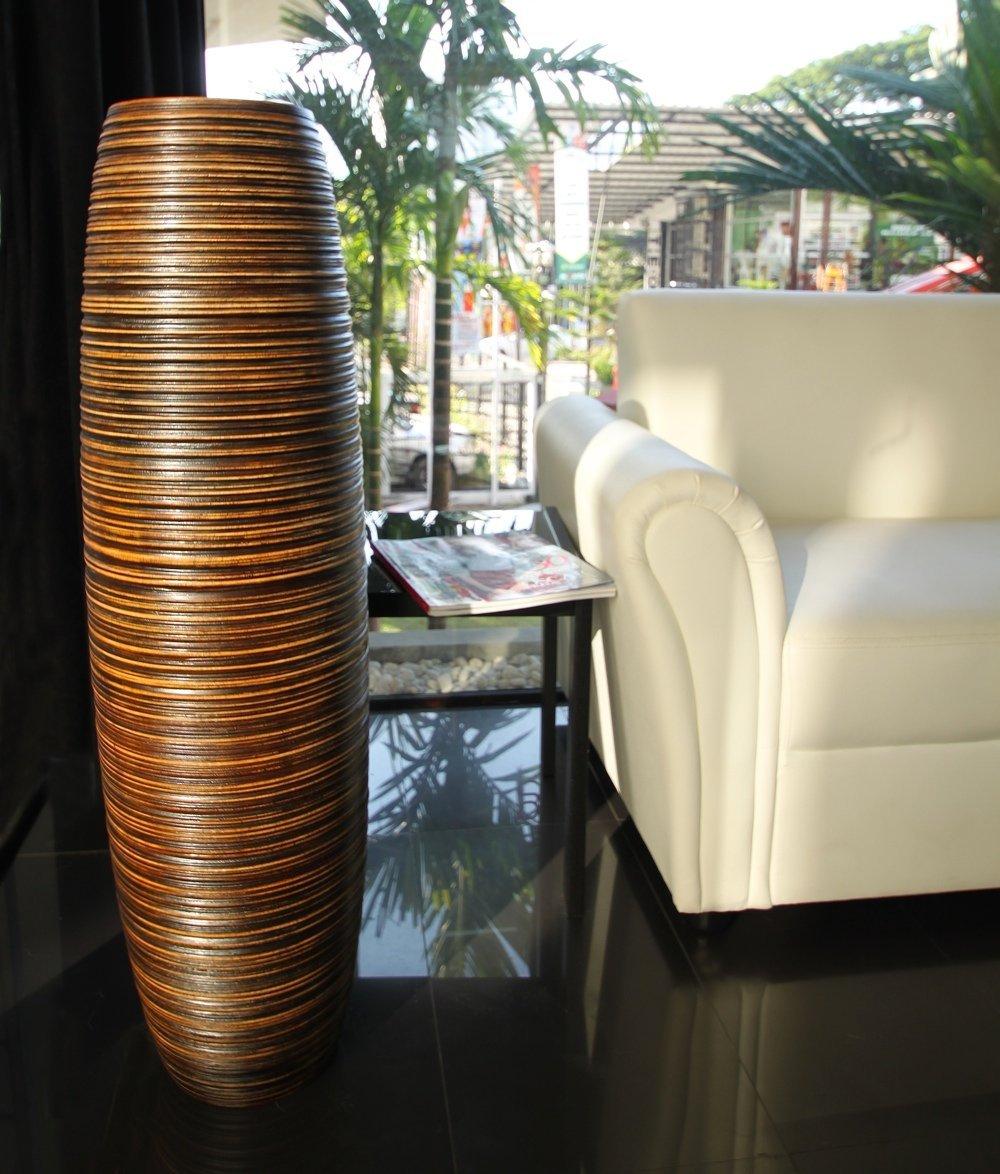 Elegant Large Floor Vases Creative Design Structures with regard to measurements 1000 X 1174