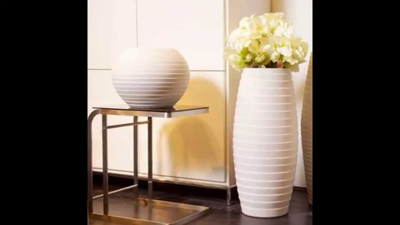 Incredible Floor Standing Vase Large You Tube Uk And Urn pertaining to proportions 1280 X 720
