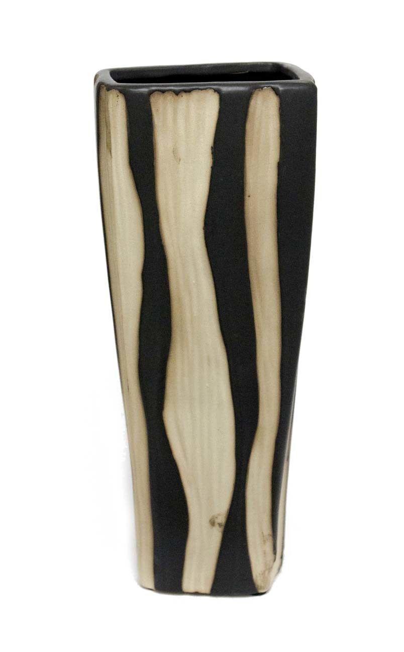 Kenya Vase Vase Small Vase Contemporary Vases intended for proportions 804 X 1296