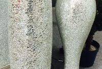 Popular Floor Standing Vases Modern Design Models in proportions 1494 X 2448