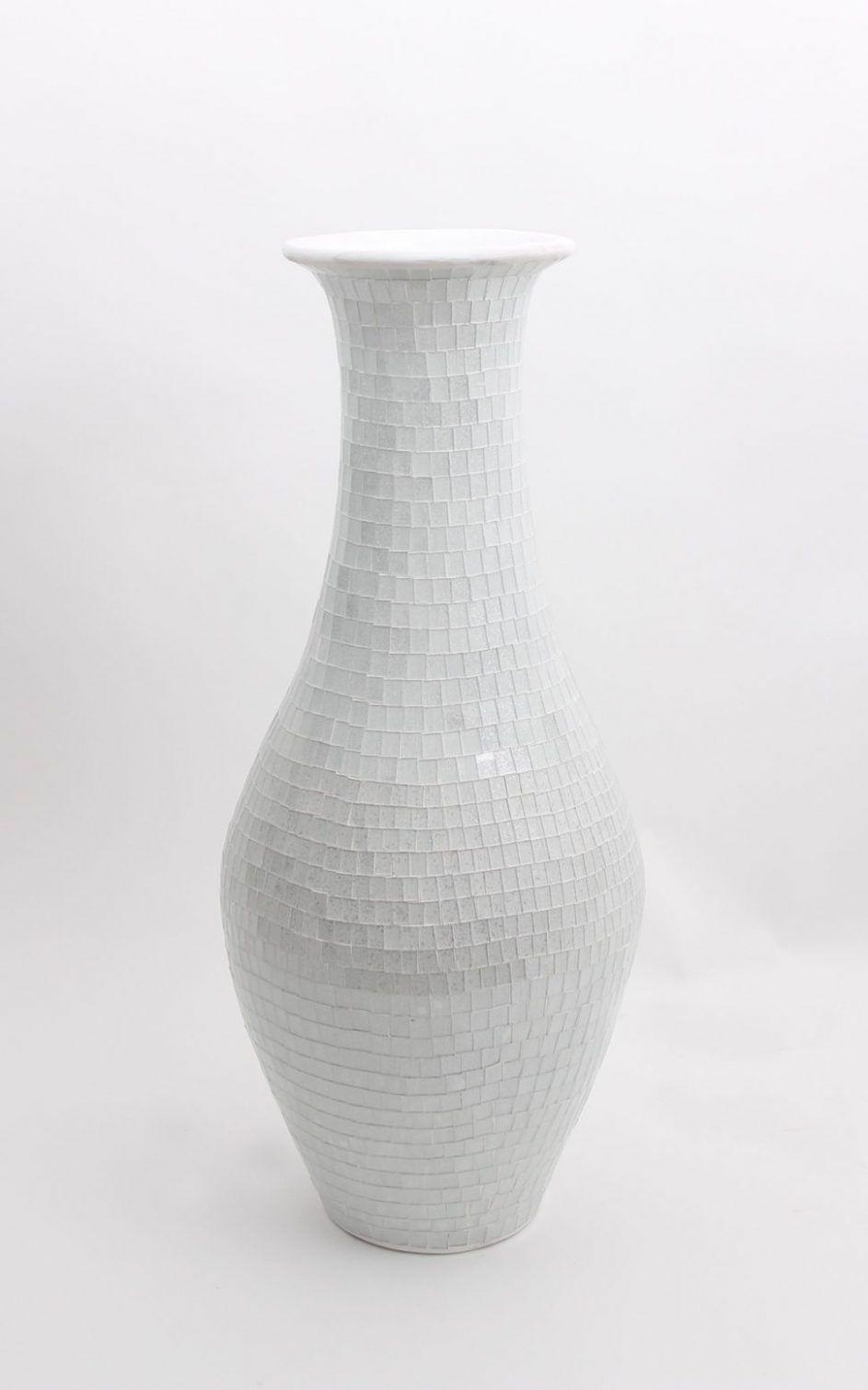 Superb Tall White Vases 122 Tall White Vases Australia Large inside measurements 943 X 1510