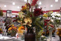 Tall Floor Arrangement Vases Decor Glass Floor Vase intended for size 2736 X 3648