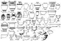 Typologie De La Cramique Grecque Wikipdia for measurements 1200 X 807