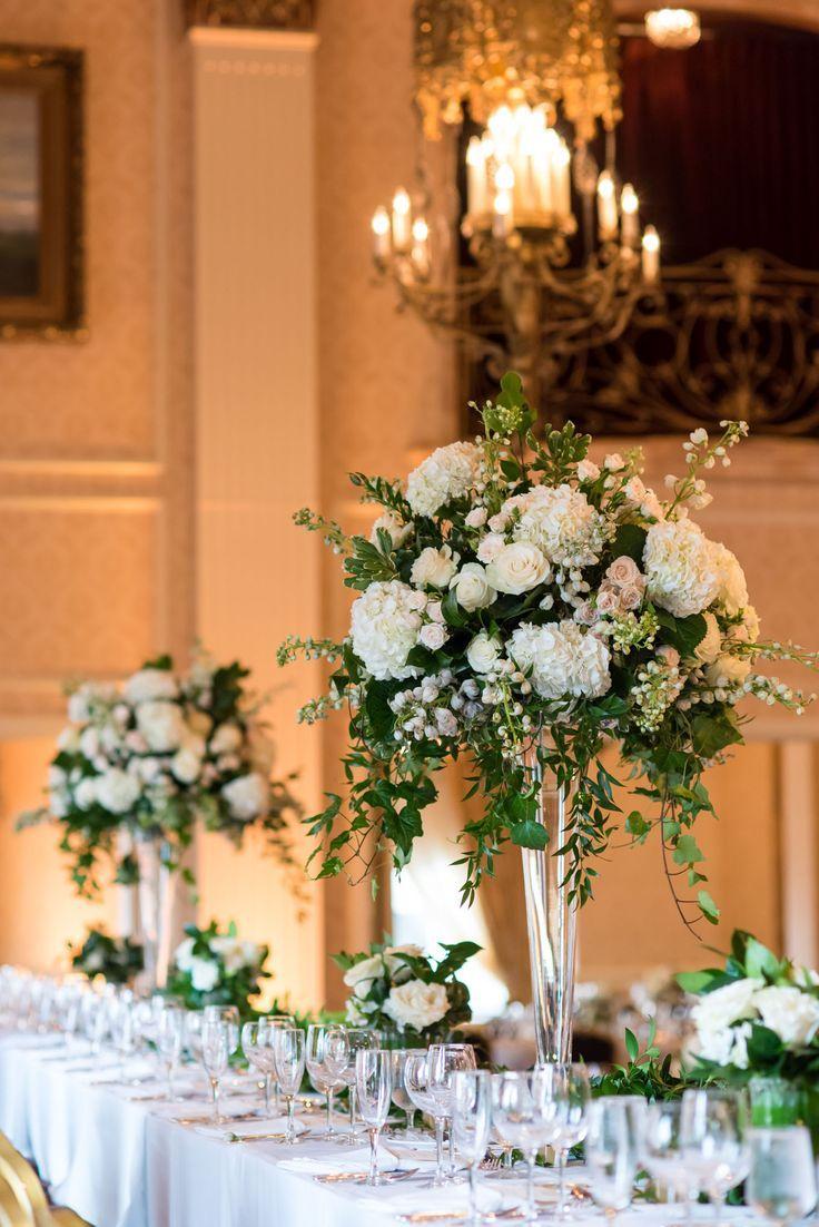 Wedding Wednesday 2 Our Wedding Reception Memorandum inside proportions 736 X 1102